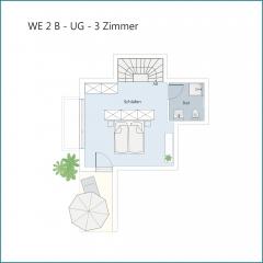 WE2 A-3Zi UG