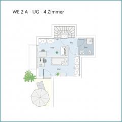 WE2 A UG 18.10.17
