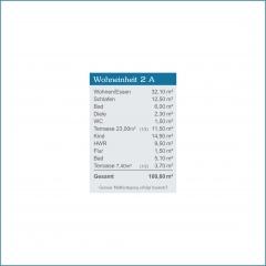 WE2 A WFL 18.10.17