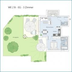 WE2 B EG 18.10.17-2
