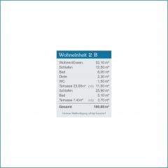WE2 B WFL 18.10.17